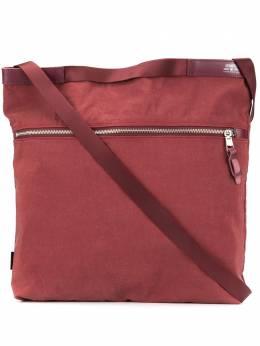 As2ov квадратная сумка на плечо 09170331