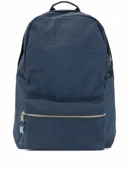 As2ov рюкзак на молнии 09170175