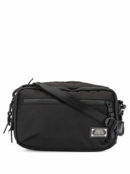 As2ov мини-сумка на плечо 06131410