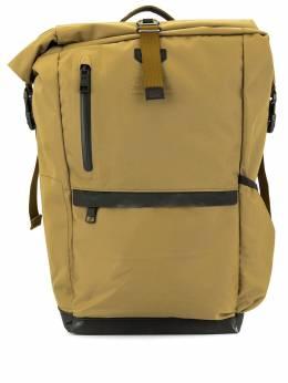 As2ov рюкзак с отворотом 14160965