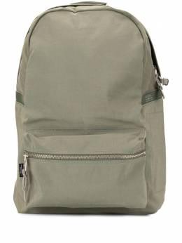 As2ov рюкзак Shrink 09170115