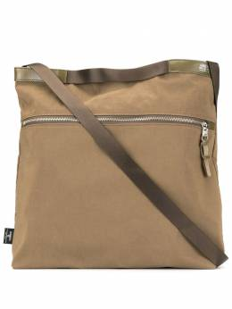 As2ov квадратная сумка на плечо 09170365