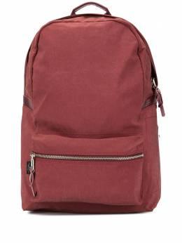 As2ov рюкзак Shrink 09170131