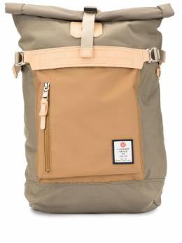 As2ov рюкзак с откидным клапаном 09140019