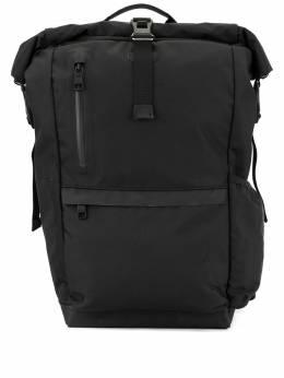 As2ov рюкзак с отворотом 14160910