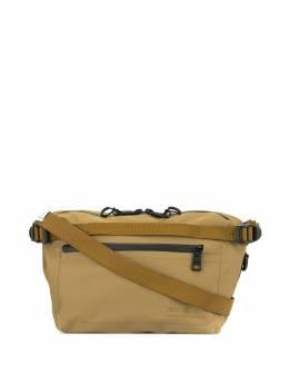 As2ov поясная сумка в утилитарном стиле 14160765