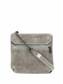 As2ov сумка на плечо 09175015