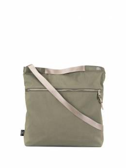As2ov квадратная сумка на плечо 09170315
