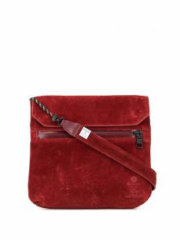 As2ov плоская сумка на плечо 09175031