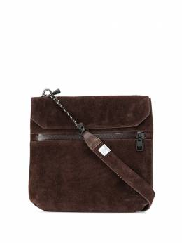 As2ov сумка на плечо 09175023
