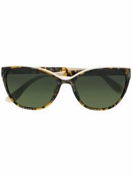 Etnia Barcelona солнцезащитные очки Adda ADDA