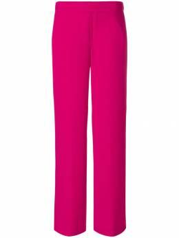 P.a.r.o.s.h. прямые брюки PANTERYAD230087X