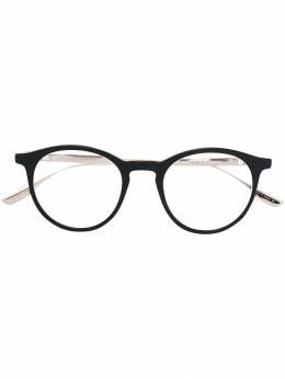 Dita Eyewear очки 'Torus' 110