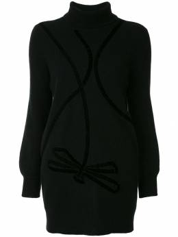 Onefifteen knitted sweater ANDF11