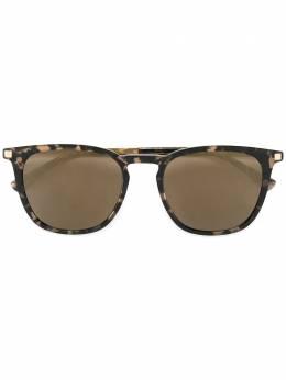 Mykita солнцезащитные очки 'Eska' ESKA
