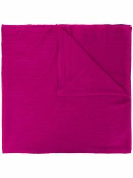 Allude классический объемный шарф 18570010
