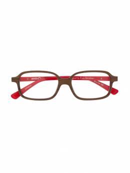 Etnia Barcelona очки 'Tucan' TUCAN