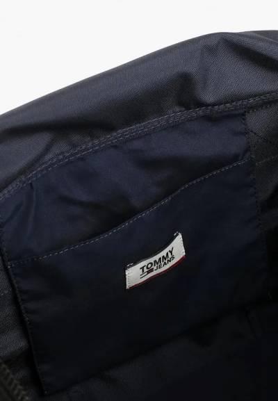 Сумка спортивная Tommy Jeans AU0AU00694 - 3