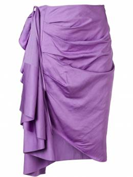 Solace London юбка Belot OS22029