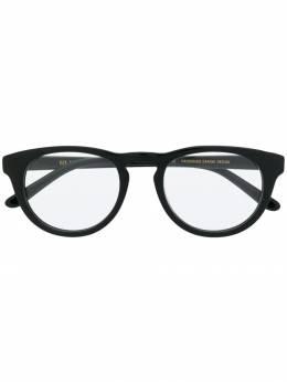 Han Kjobenhavn солнцезащитные очки Timeless Clip FRAMETLCO20SUN