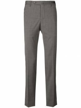 Pt01 брюки узкого кроя CODSTVZ00TVNP035