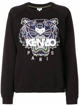Kenzo свитер 'Tiger' F762SW8024XG