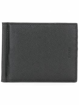 Bally бумажник 'Bodolo' 6205393