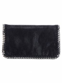 Stella McCartney сумка 'Falabella' на плечо 291622W9132