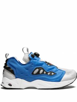 Reebok кроссовки Instapump Fury Road V66584