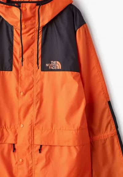 Ветровка The North Face T0CH37V0W - 3