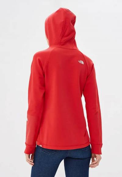 Худи The North Face T93BPE682 - 3