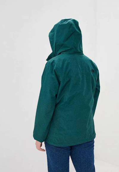 Куртка The North Face T0A3X6RYP - 3