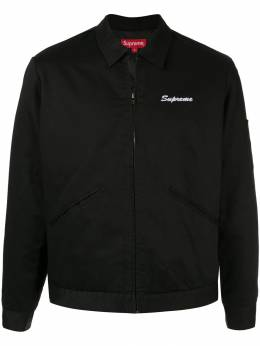 Supreme Playboy work jacket SU1455