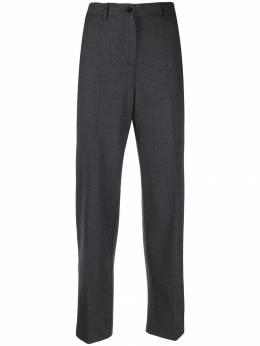 Aspesi укороченные брюки 0101G839