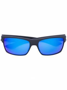 Oakley солнцезащитные очки 'Twoface' OO9189