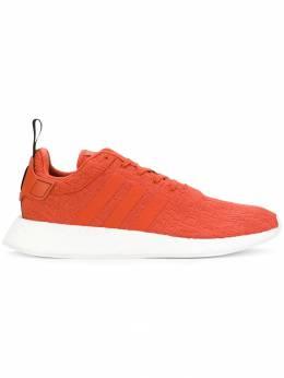 Adidas кроссовки adidas Originals NMD_R2 BY9915