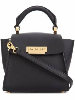 Zac Zac Posen мини сумка через плечо 'Eartha Iconic Top Handle' ZP1504001