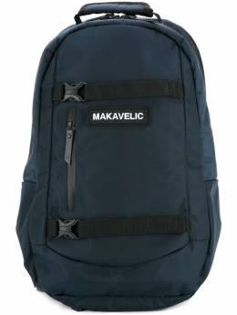 Makavelic рюкзак с креплениями 310710118