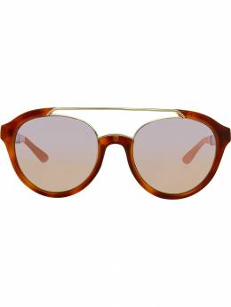 Linda Farrow Orlebar Brown 42 C3 sunglasses OB42C3SUN