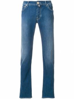 Jacob Cohen slim-fit jeans J62200526W34901