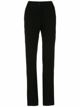 Gloria Coelho tailored trousers V19K018