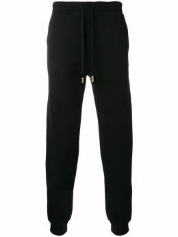 Billionaire спортивные брюки на кулиске B19CMJT0839BTE011N
