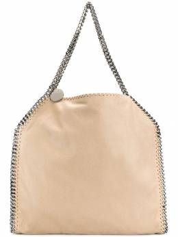 Stella McCartney сумка-тоут 'Falabella' 261063W9132