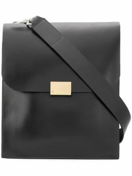 Ally Capellino сумка через плечо 'Lori' AC6141385