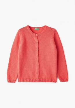 Кардиган United Colors Of Benetton 1244C5161