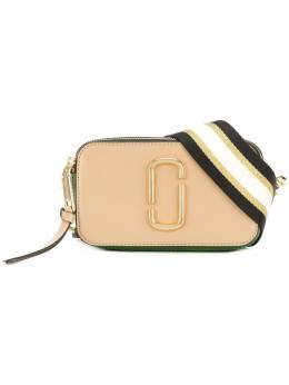 Marc Jacobs сумка через плечо 'Snapshot' M0012007288