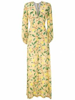Isolda платье Ametista 3AME1931