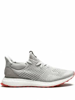 Adidas кроссовки UltraBoost Uncaged Solebox S80338