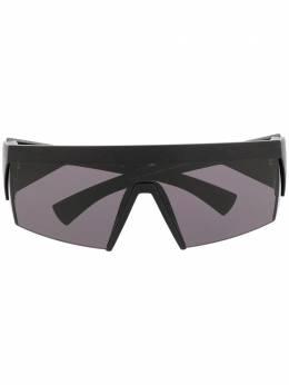 Mykita солнцезащитные очки Vice VICEMD1