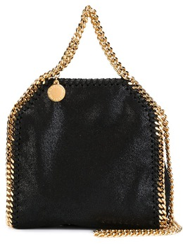 Stella McCartney сумка-тоут 'Falabella' 391698W9355